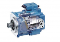 REM.62.05.4000.363 Hydr.pump (Replace Plasser 62.05.4000.363)
