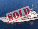 Navy Transport Ships {Demilitarized} for Sale {SOLD}