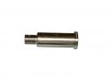 REM.W31.133A Bolt (Replace Plasser W31.133A)
