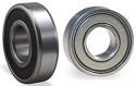 REM.6004/2RS Ball bearing (Replace Plasser 6004/2RS Ball bearing)