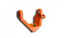 REM.UD15.1211 Swivel bearing (Replace Plasser UD15.1211)