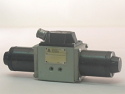 REM.RSE1-103Z11/24V-H-1 Valve RSE1-103Z11/24V-H-1