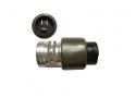 REM.2155-01 Transduser (Replace Plasser 2155-01)