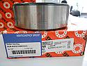REM.NUP2313EM1AC3 Roller bearing (Replace Plasser NUP2313EM1AC3)