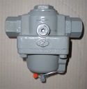 REM-I28456/0500 Pressure reducing valve (Replace Plasser I28456/0500)