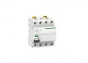 REM-15053 Circuit breaker (Replace Plasser 15053)