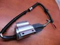 REM.4262377 Magnet (Replace Plasser 4262377)