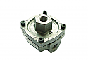 REM.90252 Non-return valve (Replace Plasser 90252)