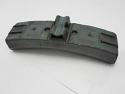 REM.WN146-920.S-3 Brake lining (Replace Plasser WN146-920.S-3)