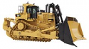 NEW 2012 Caterpillar D10T Track Dozer for SALE