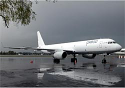 Tupolev Tu-204-120 {TU-204C Build 2002/1988= 2 PCT and TU-204 Build 2000/1998= 2 PCT} for Leasing 4 PCT
