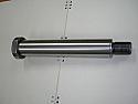 REM.G20.13 (G20.13) Connecting rod bolt {Replace Plasser G20.13}
