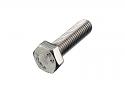 REM.M14X35DIN933-8.8/VERZ. Hex.socket head cap screw (Replace Plasser M14X35DIN933-8.8/VERZ.)