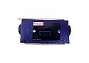 REM-HY155.12 Double check valves (Replace PLasser HY155.12)