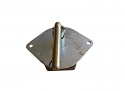 REM.0341003004 Battery main swirch (Replace Plasser 0341003004)