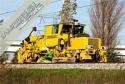 Втора Употреба - Планираща жп машина Plasser SSP 110 SW - 12.2003 - За Продажба