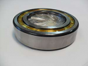 REM.U20.223P Vibration shaft bearing (Replace Plasser U20.223 and U20.223P)