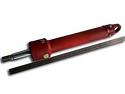 REM.HZMB.050.036.0280.1.001 Pneum. cylinder (Replace Plasser 050.036.0280.1.001)
