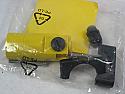 REM.EL-T1151A Switch (Replace Plasser EL-T1151A)