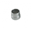 REM.223-12295-2 Ring {Replace Plasser 223-12295-2}