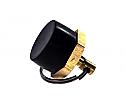REM90215 Water drain valve (Replace Plasser 90215)