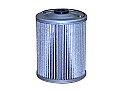 REM-1172715 Filter element (Replace Plasser 1172715)