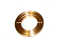 REM.W37.2040 Spacer ring (Replace Plasser W37.2040)