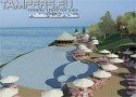 Property VIP - Black Sea 4 star Eco Resort for Sale or Looking for investors