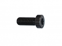 REM.M16X35DIN7984-10.9 Hex.socket head cap screw (Replace Plasser M16X35DIN7984-10.9)
