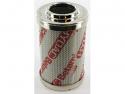 REM.0160-D-010-BN3HC Filter 0160-D-010-BN3HC