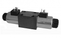 REM.RPE 3-062-Z11/02400 CONTROL VALVES (Replase RPE 3-062-Z11/02400 Valve)
