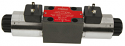 REM.RPE 3-063-Y11/02400 CONTROL VALVES (Replase RPE 3-063-Y11/02400 Valve)