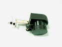 REM750.002S/B  (EL-T750.002S/B ) Датчик {Аналог Plasser EL-T750.002S/B}