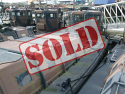 LANDING CRAFT 5 for Sale {Demilitarized} - 03 PCT = SOLD