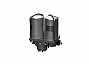 REM.90187 Air Dryer (Replace Plasser 90187)