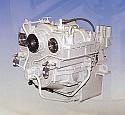 HT300-14 (51.00.00.000-14) Hydraulic Transmission Gear Box