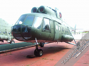 2014 REBUILT MIL Mi-8T {03 PCT} for Sale