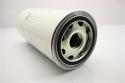 REM.98.138.001.402.0 Oil filter (Replace 98.138.001.402.0 Oil filter Speno)