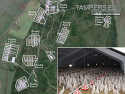 Large poultry farm in Bulgaria for Sale