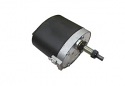 REM.0390507503 Wiper motor (Replace Plasser 0390507503)