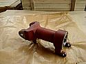 REM.2E34.41A (2E34.41A) Closing cylinder