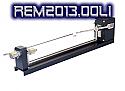 REM2013.00LI (EL-T2013.00LI) Big Proportional Transducer
