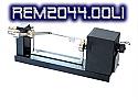 REM2044.00LI (EL-T2044.00LI) Proportional Transdure