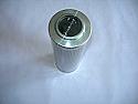 REM501.225.25ES Filter element