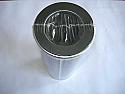 REM501.330.10A/ES Filter element