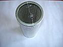 REM501.460.150ES Filter element