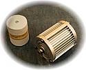 REM508.05.01ES (HY-R508.05.01ES) Filter